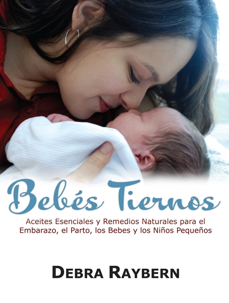 bebes-tiernos-cover-final-web.jpg